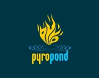 pyropond