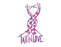 TallinLove