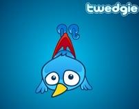 twedgie