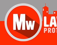 MW Law Services