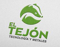 EL TEJÓN