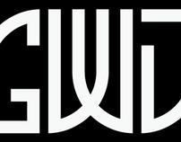 GWD Branding