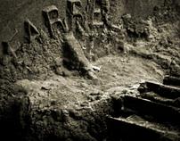 St. Nicholas Coal Breaker Schuylkill County