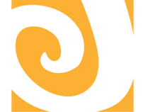 Logo & Stationary:  Jocund Hotel Group