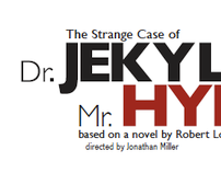 Dr. Jekyll and Mr. Hyde Movie Poster
