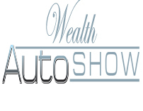 Wealth Auto Show