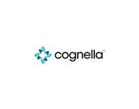 Cognella Rebrand