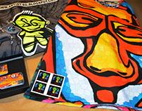 Artist-SG Promo Kits2