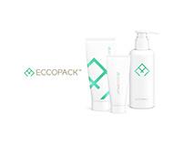 ECCOPACK™ || branding