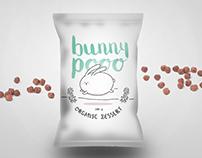 Fictional Product - Bunny Pooo