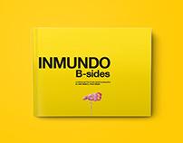 INMUNDO Book