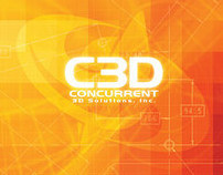 Concurrent 3D Solutions
