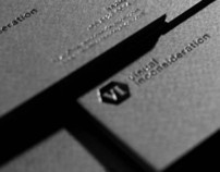 VI Namecard