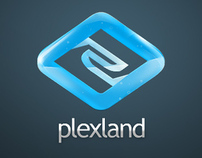 Plexland