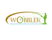 wobbler.tv
