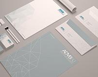 ADVB -RJ | Identidade Visual