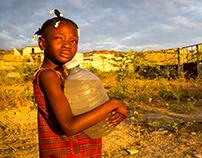 Un TECHO - Haiti