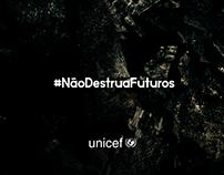 UNICEF | campaign