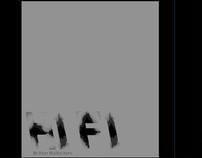 HI FI: A Fontstruct Type Specimen UWE