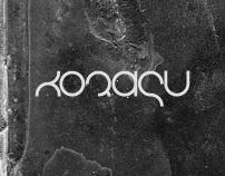 Korasu Logotype