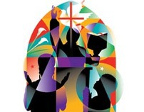 Church Week of Prayer For the Healing of AIDS