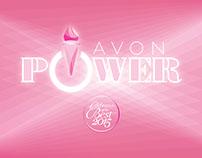 Avon Power / COB 2015