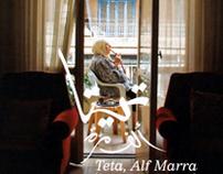Teta Alf Marra