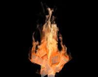 Fire Effects