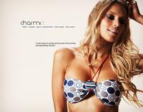 Charmis