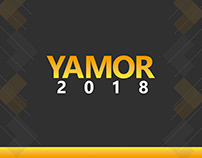 Yamor 2018