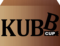 KubbCup