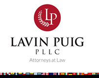 LavinPuig PLLC