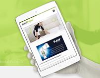 HotelPulito.it | Hygiene & Pest hotel solutions