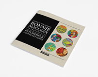 Bonnie Maclean Retrospective
