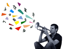 jazz festival, sicily ITALY