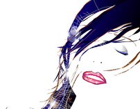 Fairytale_Girlz