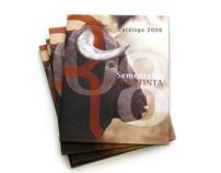 Catálogo Sementales Raza Retinta