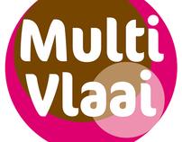 Multivlaai
