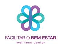 FACILITAR O BEM ESTAR - Wellness center