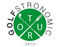 GolfStronomic