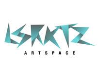 LASERKATZ ART SPACE