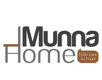 Munna home