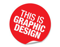 Graphica (Branding & Advetising Campaign)