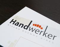 Handwerker | Editorial
