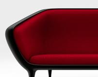Torus Couch