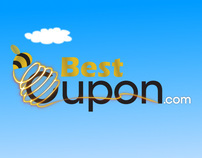 Best Cupon: Stores