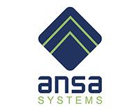 Ansa Systems