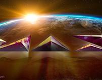 【Globalization of creation】 #AdobeMAXJapan
