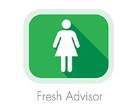 Fresh Advisor