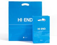 HI-END